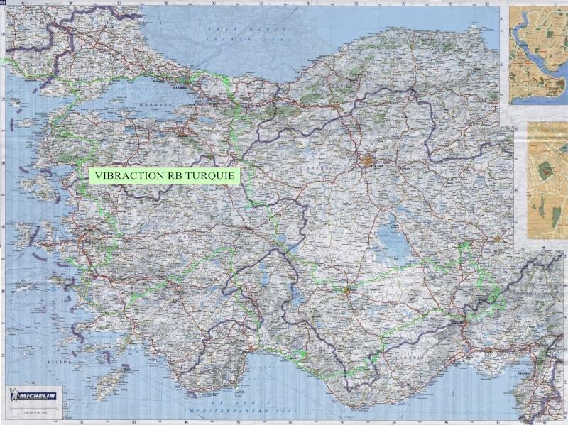 turquie 2014 - Page 2 Carte_11
