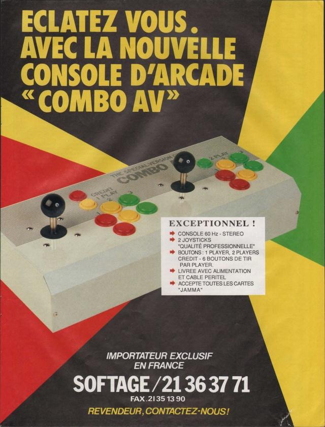 L'arcade chez soit sans borne ! - Page 2 Combo_10