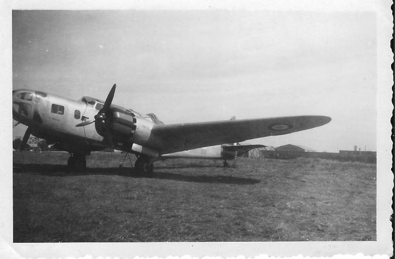 armee air AFN 1942 - Page 5 Bloch_10