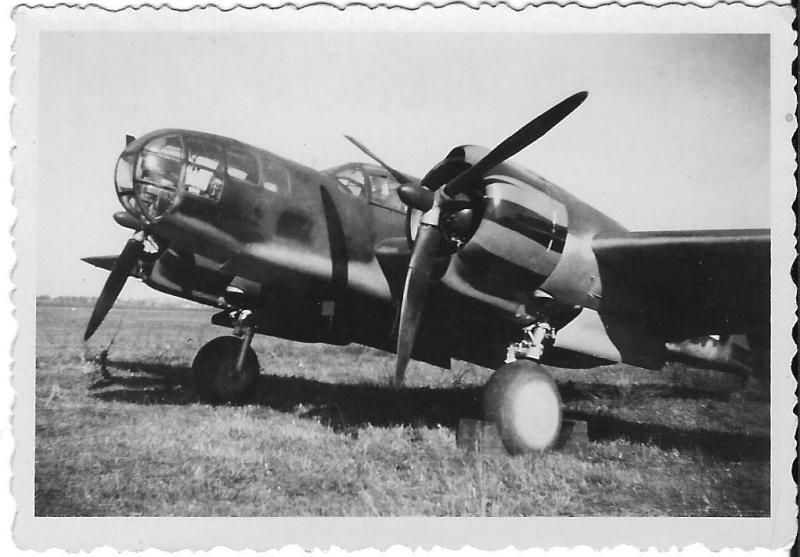 armee air AFN 1942 - Page 5 Bloch_11