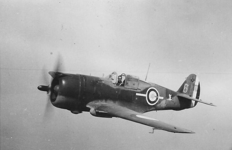 armee air AFN 1942 - Page 5 H7511