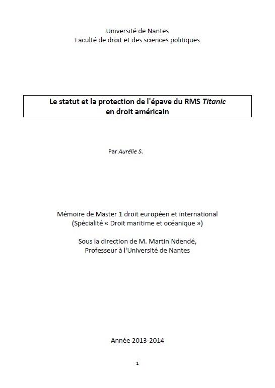 [Nouvelle en TROIS parties] Réminiscence - Page 3 Mymoir10