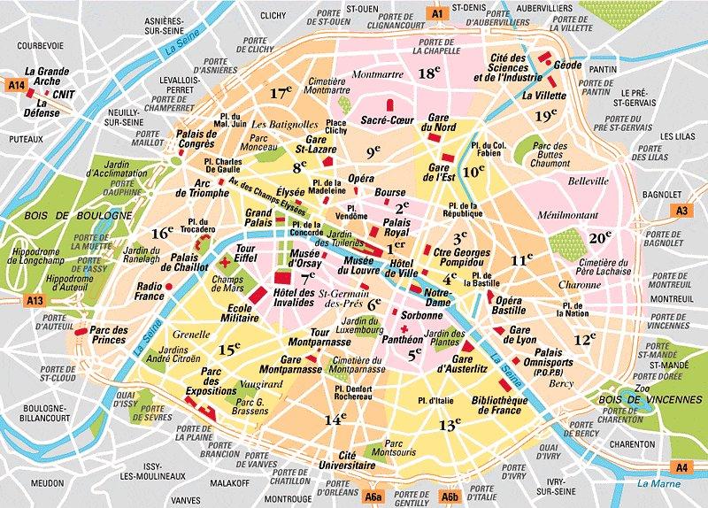 [Nouvelle en TROIS parties] Réminiscence - Page 3 Paris10