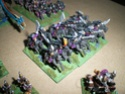 [Figurines] Mes elfes noirs & hauts-elfes Imgp6012