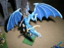 [Figurines] Mes elfes noirs & hauts-elfes Imgp6018