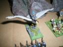 [Figurines] Mes elfes noirs & hauts-elfes Imgp6019