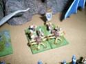 [Figurines] Mes elfes noirs & hauts-elfes Imgp6020