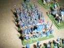 [Figurines] Mes elfes noirs & hauts-elfes Imgp6021