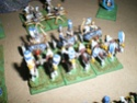 [Figurines] Mes elfes noirs & hauts-elfes Imgp6022