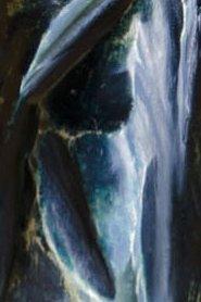 patine bleue Bleupr10