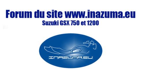 Forum du site www.inazuma.eu - Portail Inazuma Inazum10