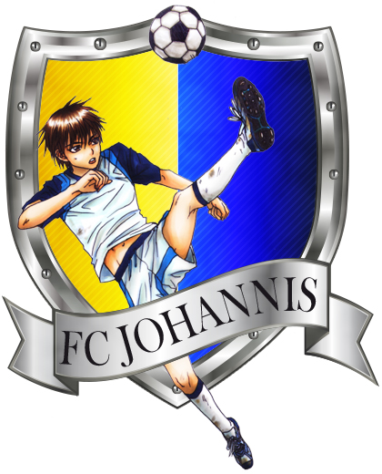 Demande de logo pour FC Johannis 26.01.2014 (Alba) Fcjoha10