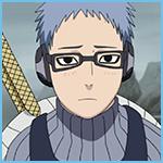 Ninja de Kiri Chojur10