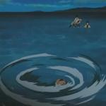 Suiton, l'art de manipuler l'eau Daibak11