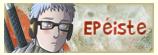 Ninja de Kiri Epeist10