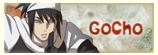 Tout sur les personnages Gocho10
