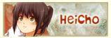 Tout sur les personnages Heicho10