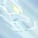 [Scénario 1] Il faut s'occuper du menu fretin ! feat Mifune & Kenjiro Suiryu10