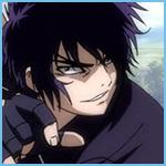 Ninja de Kiri Tetsus10