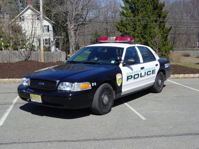 Le jeu des devinettes en images Police10