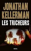 [Kellerman, Jonathan] Cycle Alex Delaware - Tome 25: Les tricheurs Index12