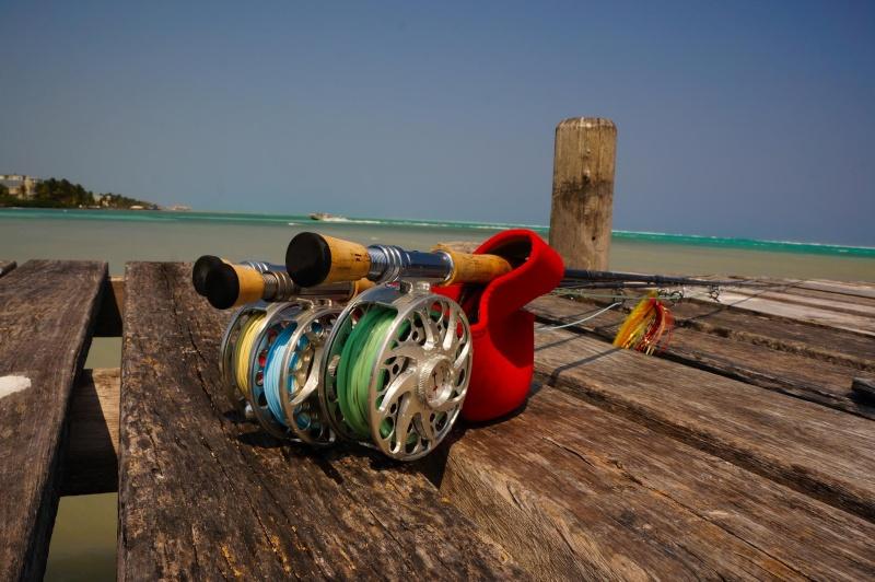 les pêcheuses 2016  - Page 5 10092110
