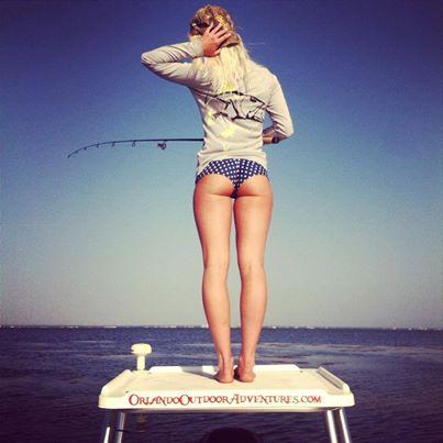 les pêcheuses 2016  - Page 6 10320310