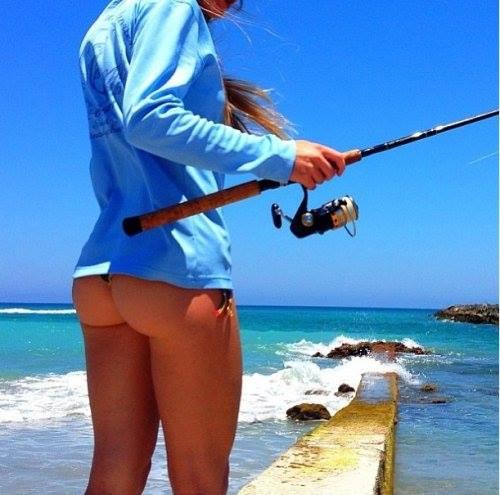 les pêcheuses 2016  - Page 6 10701910