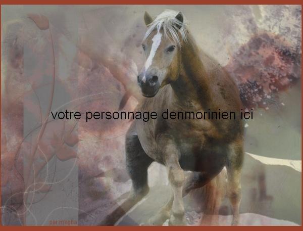 Dons Megha pour Denmoriny 2den3v10