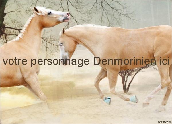 Dons Megha pour Denmoriny Adadad10