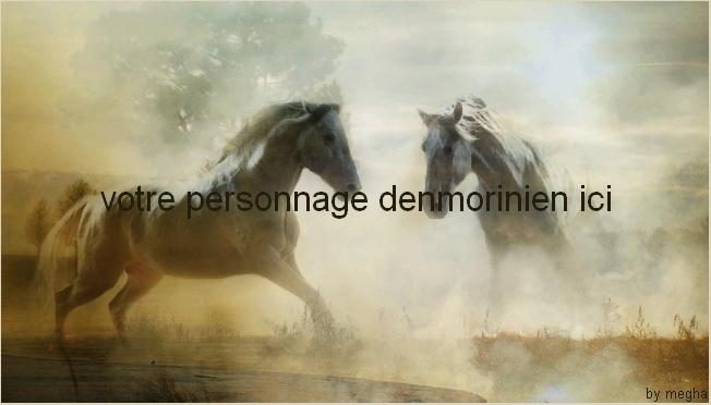 Dons Megha pour Denmoriny X2et210