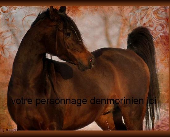Dons Megha pour Denmoriny X310