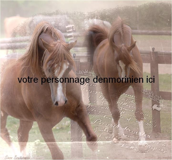 Dons Megha pour Denmoriny X510