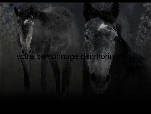 Dons Megha pour Denmoriny X910