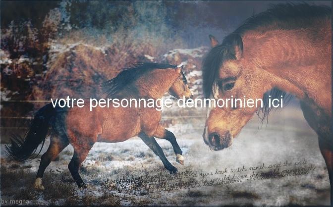 Dons Megha pour Denmoriny Y110