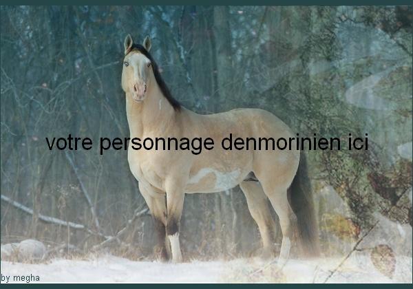 Dons Megha pour Denmoriny Y210