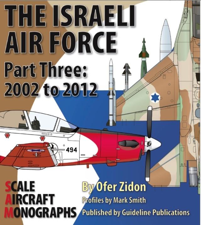 BIBLIO ISRAEL AIR FORCE / ISRAEL AIR FORCE BOOK LIBRARY Captu168
