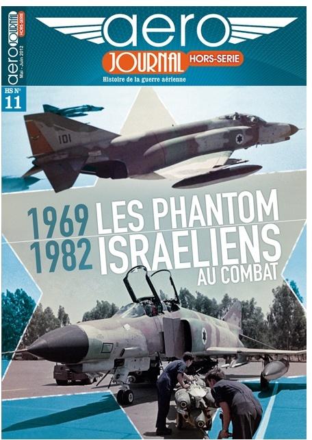 BIBLIO ISRAEL AIR FORCE / ISRAEL AIR FORCE BOOK LIBRARY Captu169