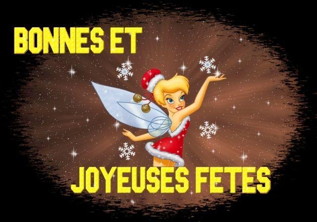 """""""Bonjour / Bonsoir"""" !!! - Page 38 X1avkb10"""