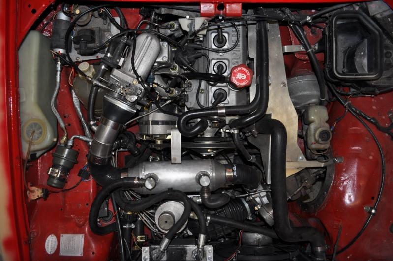 k jet sur 5 alpine turbo Dsc_0414