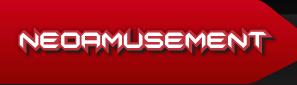 Gagnez SHOCK TROOPERS 2 NEOGEO MVS avec NEOAMUSEMENT.COM Neoamu10