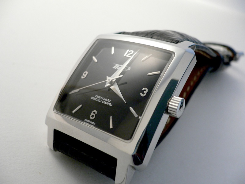 Tissot Owners Post... - Page 2 P1000312