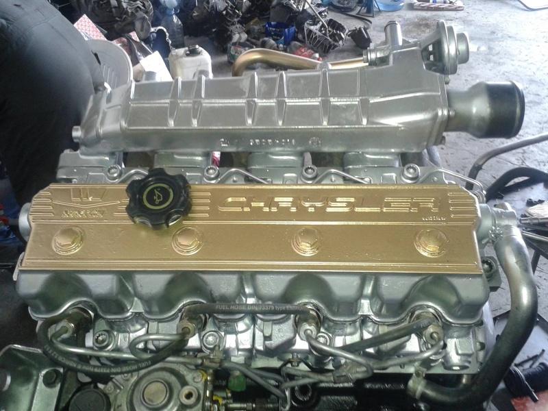 remplacement moteur de mon 2.5 TD de 93 Engine10