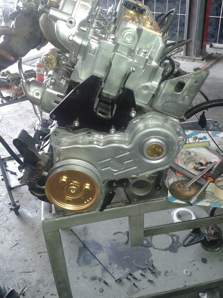 remplacement moteur de mon 2.5 TD de 93 Engine11