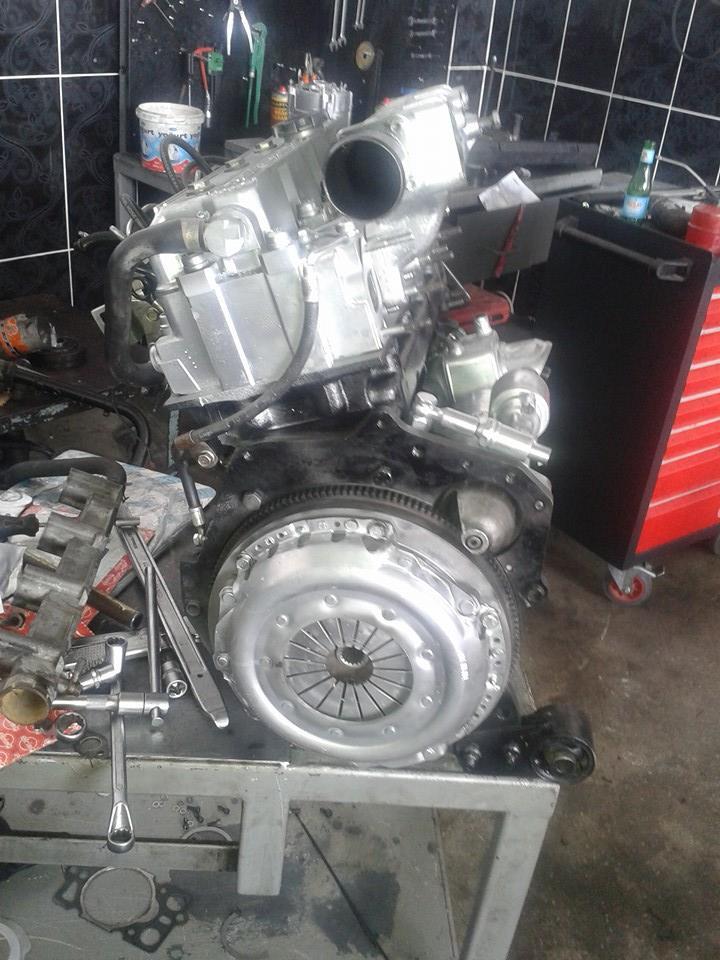 remplacement moteur de mon 2.5 TD de 93 Engine12