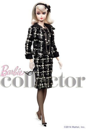 Collection 2015 Boucly10