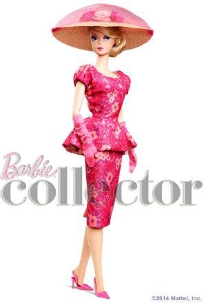 Collection 2015 Fashio10