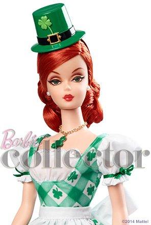 Holiday Hostess #6 Hh_iri10