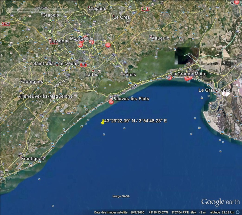 Les canaux Canal_10