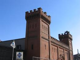 Les prisons ... vues du ciel Portai10